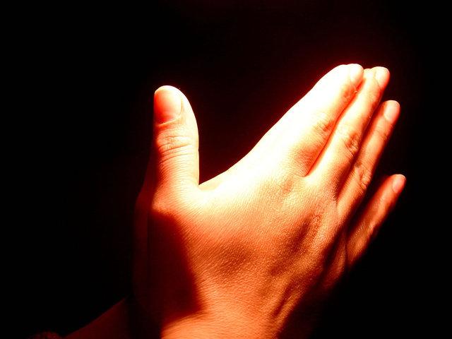 prayer-1240939-640x480.jpg